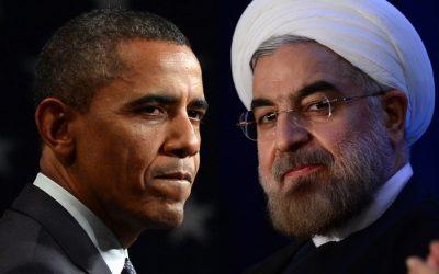 Rothfus: Iran Deal Failing