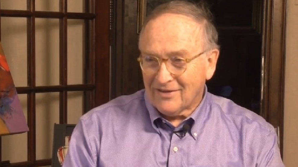 PA GOP Chair Not Seeking Re-election