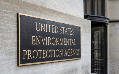 Reining in the EPA